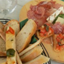 Buona Sera Restaurant - London (1)