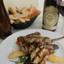 Buona Sera Restaurant - London (3)