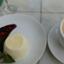 Buona Sera Restaurant - London (4)