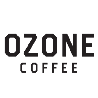 Ozone Coffee Roasters- Emma Street - London