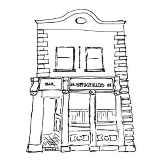 Spitalfields Pub & Restaurant - Dublin