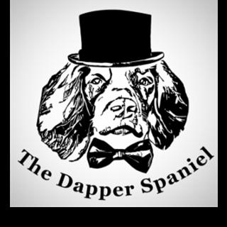 The Dapper Spaniel - Rolleston