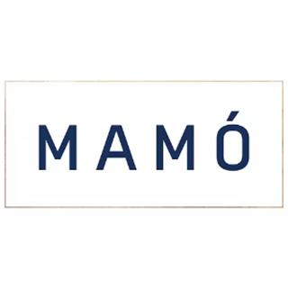 Mamó - Dublin 13