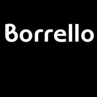 Borrello Restaurant - Sale