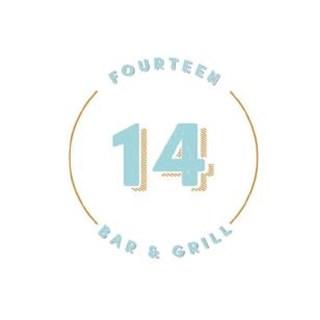 14 Bar & Grill -  Liverpool,