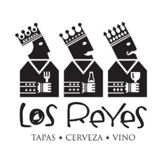Los Reyes - HITCHIN