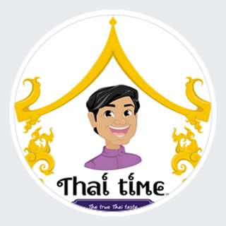 Thai time @ Forest Row - Forest Row