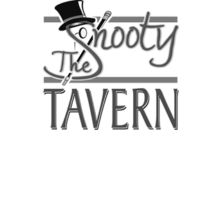 The Snooty Tavern - Great Staughton