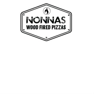 Nonnas Wood Fired Pizzas - Derry