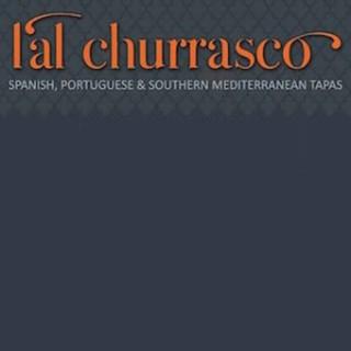 L'al Churrasco - Ulverston