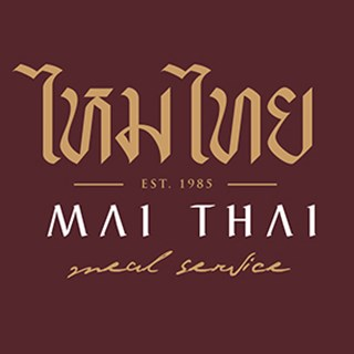 MAI THAI WIMBLEDON - London