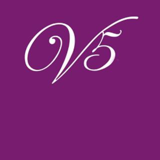 Venue 5 - London