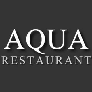 Aqua - Welwyn Garden City