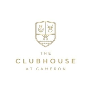 The Clubhouse - Alexandria