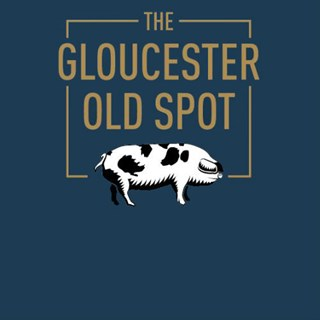 The Gloucester Old Spot - Bristol