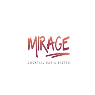 Mirage Cocktail Bar and Bistro - East Riding