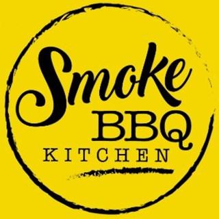 Smoke BBQ Kitchen - Bishop's Stortford