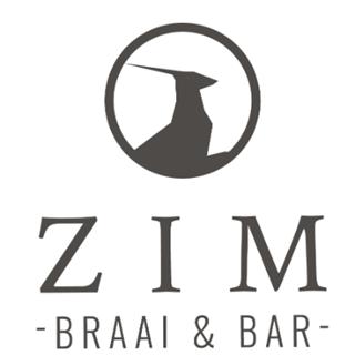 Zim Braai Poole - Poole