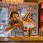The Oyster Bar - Finnieston (1)