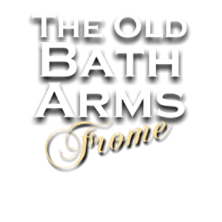 The Old Bath Arms - Frome