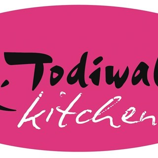 Mr Todiwala's Kitchen  - London