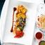 Mr Todiwala's Kitchen  - London (1)