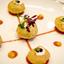 Mr Todiwala's Kitchen  - London (2)