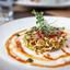 Mr Todiwala's Kitchen  - London (3)