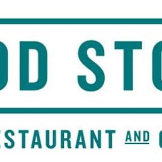 Food Store Restaurant - London