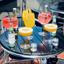 Hardy's Cocktail & Wine Lounge - Leeds (2)