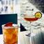 Hardy's Cocktail & Wine Lounge - Leeds (3)