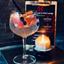 Hardy's Cocktail & Wine Lounge - Leeds (6)