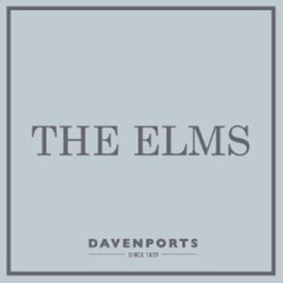 The Elms - Wolverhampton,