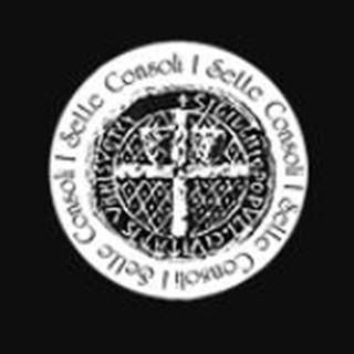 I Sette Consoli - Orvieto
