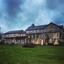 The Lake Country House & Spa  - Llangammarch Wells  (5)