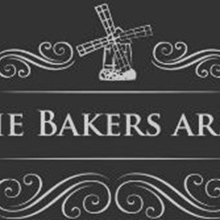 The Bakers Arms - Northampton