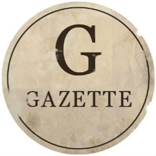 GAZETTE PUTNEY - London