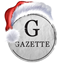 GAZETTE TRINITY - London (5)