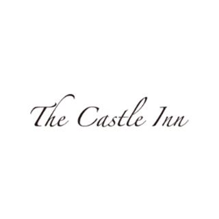 The castle inn  - hurst , reading