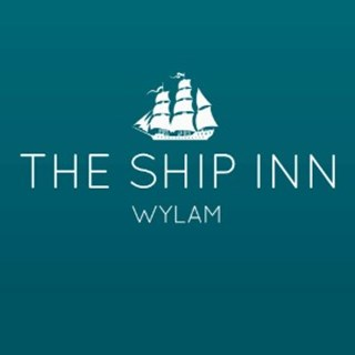 The Ship Inn Wylam - Wylam