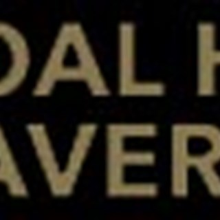 Shoal Hill Tavern -  Staffordshire