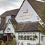 Shoal Hill Tavern -  Staffordshire (1)