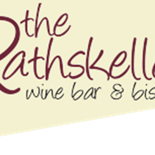 The Rathskeller - King's Lynn