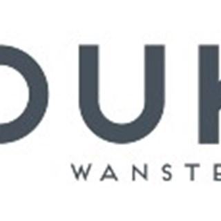 The Duke Wanstead - London