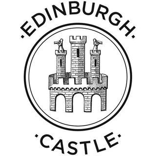 Edinburgh Castle - Manchester
