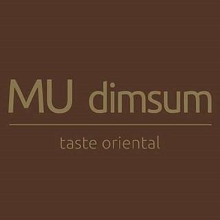 Mu Dimsum - Milano