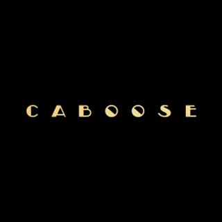 Caboose - Salisbury
