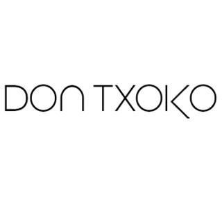 Don Txoko - Norwich