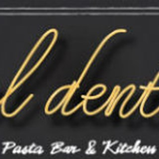Al Dente Pasta Bar & Kitchen - Norwich