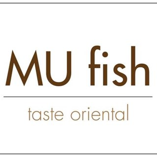 MU Fish  - Nova Milanese